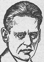 George Allan England (1877 – 1937)