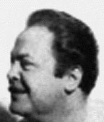 Virgil Finlay (1914 – 1971)