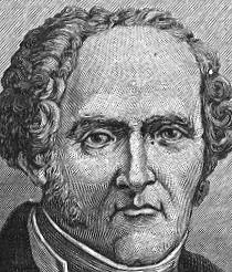 François Marie Charles Fourier (1772 – 1837)