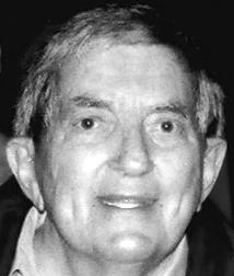 """John Herbert """"Jonathan"""" Frid (1924 – 2012)"""
