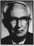 Curtis G. Fuller (1912 - 1991)