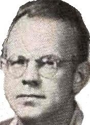 Raymond Z. Gallun  (1911 - 1994)