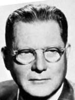 Erle Stanley Gardner (1889 – 1970)