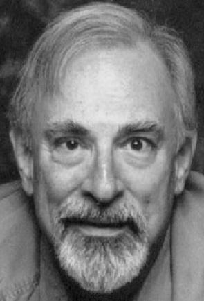 Brian Francis Wynne Garfield (1939 – 2018)