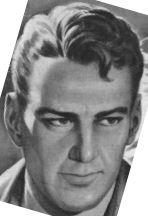 Chester S. Geier  (1921 – 1990)