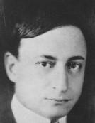 Hugo Gernsback (1884 - 1967)