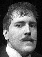 Robert Murray Gilchrist (1867 – 1917)