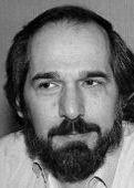 Charles Lewis Grant (1942 – 2006)