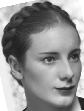 Joan Marshall Grant Kelsey (1907 – 1989)
