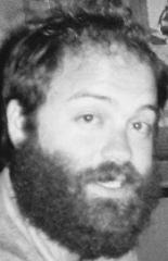 Joseph Christian Greer