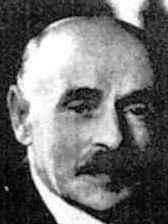 Thomas Anstey Guthrie (1856–1934)