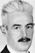 Samuel Dashiell Hammett (1894 – 1961)