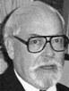 Harry Max Harrison (1925 – 2012)