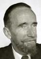 Henry FitzGerald Heard (1889 – 1971)