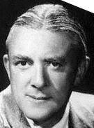 James Hilton (1900 – 1954)