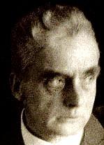 Arthur Sullivant Hoffman (1876 – 1966)