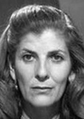 Elizabeth Jane Howard (1923 – 2014)
