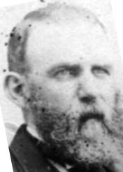 John Henry Ingram (1842 – 1916)