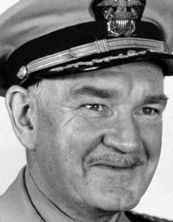 Walter Karig (1898 – 1956)