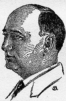 David H. Keller, M.D.