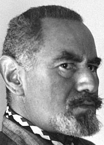Gerald Kersh (1912 – 1968)