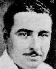 Otis Adelburt Kline