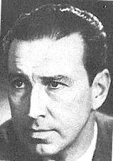 John Keith Laumer (1925 – 1993)