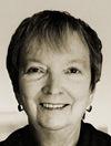 Madeleine L'Engle Camp (1918 – 2007)