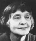 Hilda Winifred Lewis (1896 – 1974)