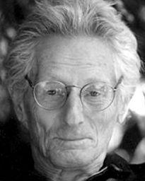 John C. Lilly (1915-2001)