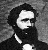 Fitz Hugh Ludlow