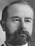 Arthur W. Marchmont (1852 – 1953)