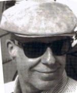 Don Martin (1931 –  2000)