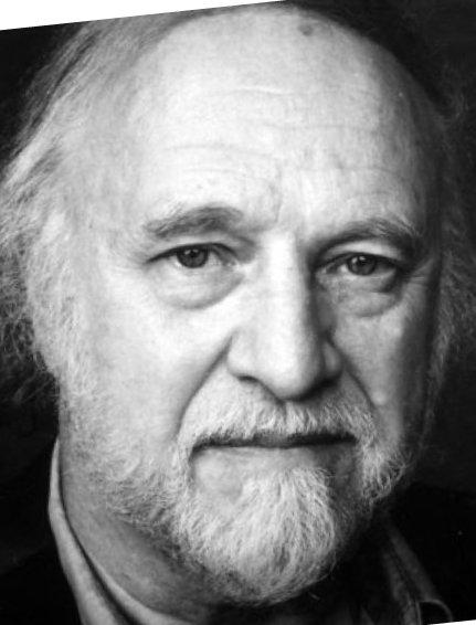 Richard Burton Matheson (1926 – 2013)