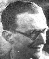 J. Y. McIntosh a.k.a. James Murdoch MacGregor (1925 – 2008)