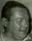 Samuel Kimball Merwin Jr. (1910 - 1996)