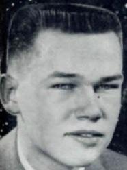 Max Briant Miller (1937 – 2011)