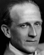 A. A. Milne (1882-1956)