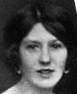 Helen Hope Mirrlees (1887 – 1978)