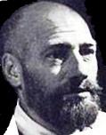 Ward Moore (1903-1978)