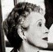 Frances Sanger Mossiker (1906 – 1985)