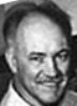 John Myers Myers (1906 – 1988)