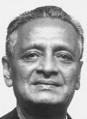 Swami Nikhilananda (1895 – 1973)