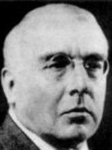 P. D. Ouspensky (1878 – 1947)