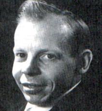 Raymond Arthur Palmer (1910 – 1977)