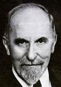 Harold Waldwin Percival (1868 - 1953)