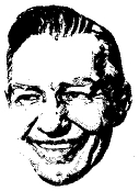 Roger Phillips Graham a.k.a. Rog Phillips (1909-1966)