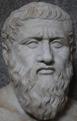 Plato (c. 424 – 328 BCE)