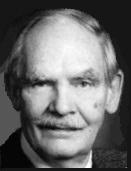 Frerderik Pohl  (1919 – 2013)