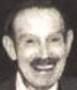 Arthur Porges  (1915 – 2006)